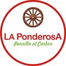 la_ponderosa