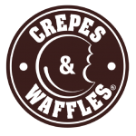 crepes-and-waffles-localizadores