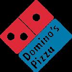 domino-s-localizadores