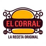 el-corral-localizadores